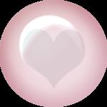 «Dreamin Pink» 0_99b52_23b819be_S