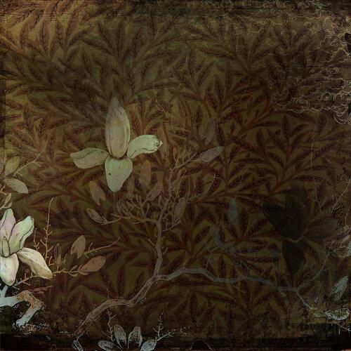 «The Poet's Keepsake»  0_99c48_a14d142c_L