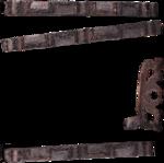 ldavi-ThePoet'sKeepsakes-frame33-overlayoverphoto-foreasypositioning1.png
