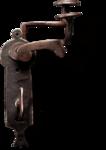 ldavi-ThePoet'sKeepsakes-lockpiece2.png