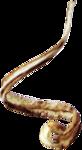 ldavi-ThePoet'sKeepsakes-driedflowerleaf1.png