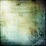 ldavi-ThePoet'sKeepsakes-paper9.jpg