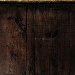 ldavi-ThePoet'sKeepsakes-paper15.jpg