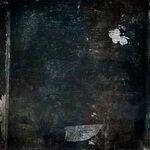 ldavi-ThePoet'sKeepsakes-paper23.jpg