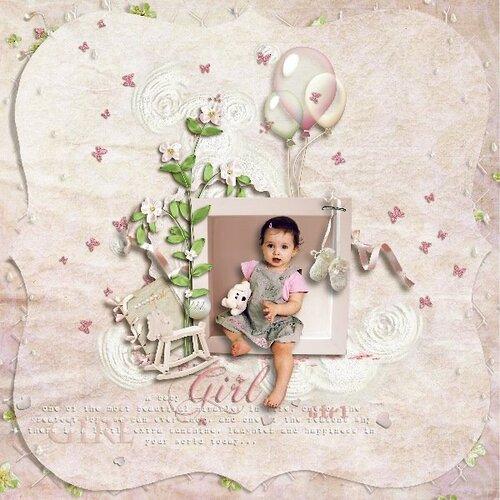 «My Baby Girl» 0_99e3d_e85df45d_L