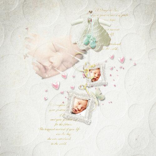 «My Baby Girl» 0_99e41_1490d3fa_L