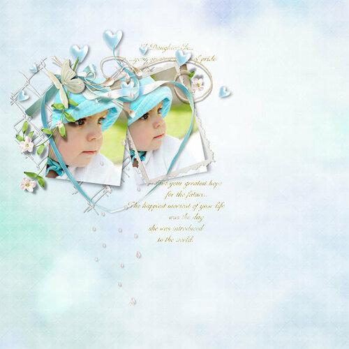 «My Baby Girl» 0_99e4f_796308a9_L