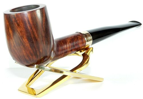 Ehrlich Straight Grain billiard