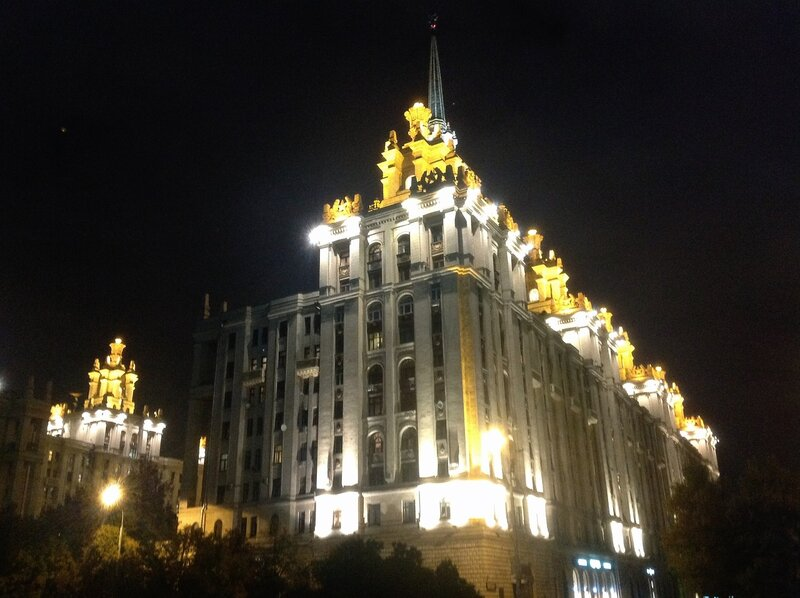 http://img-fotki.yandex.ru/get/6512/28804908.123/0_88343_72126655_XL.jpg