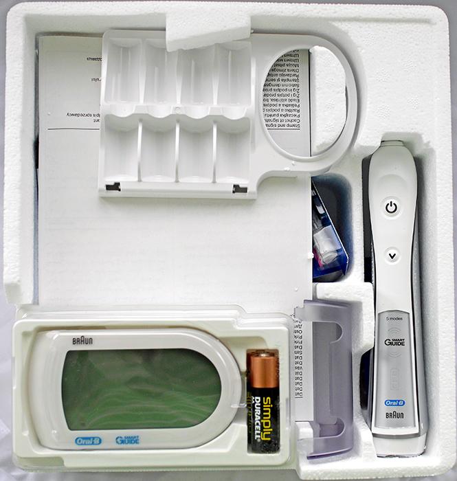 электрическая-зубная-щетка-oral-b-triumph-5000-отзыв2.jpg