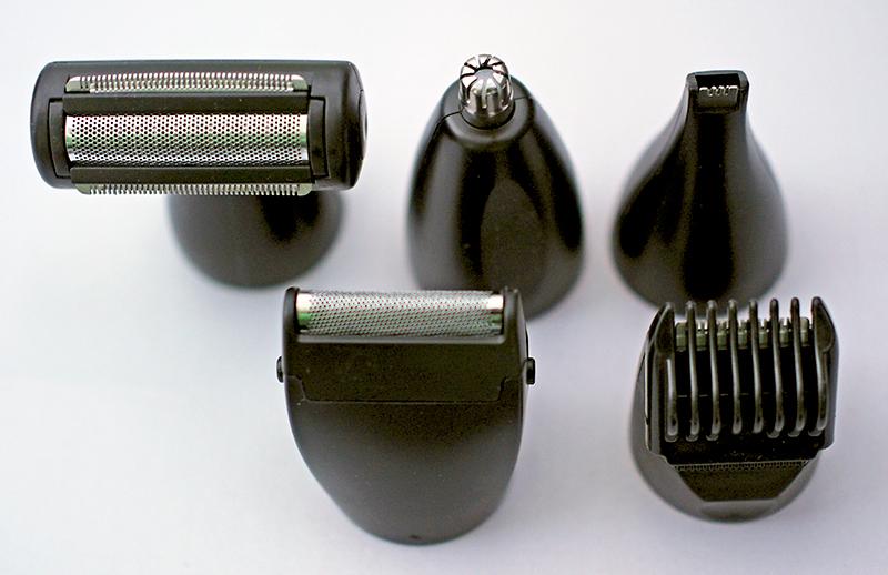 gama-набор-для-стрижки-волос-gcx-622-отзыв8.jpg