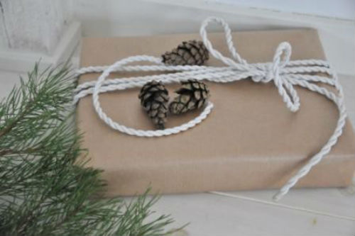 как-красиво-упаковать-подарок-к-новому-году12.jpg
