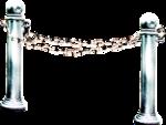 MRD_FrostyFriends_metal poles-chain.png