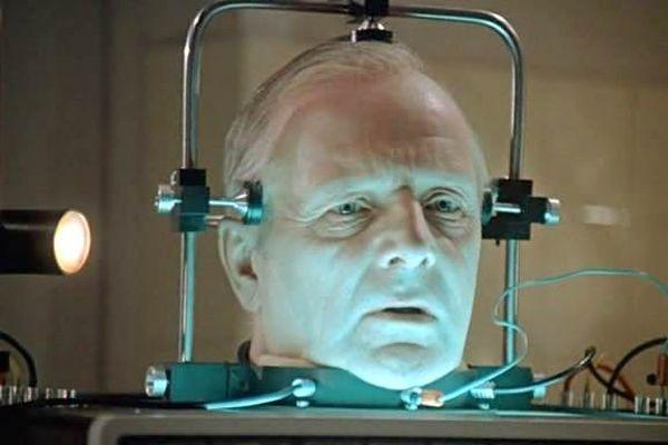 Голова-профессора-Доуэля-.jpg