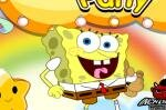 ��������� � ����� ���� ���� (Party SpongeBob)