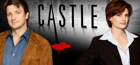 �� ������� ����� (Castle)