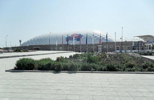 25 августа 2012, 12:21, в Стародеревянковской, Каневской район