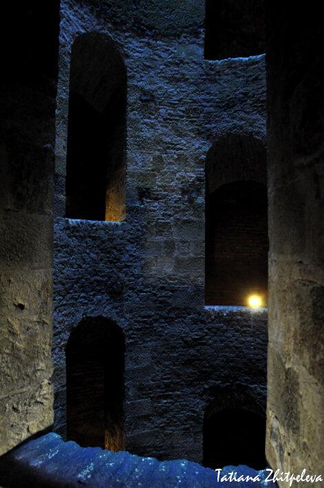 аркады2