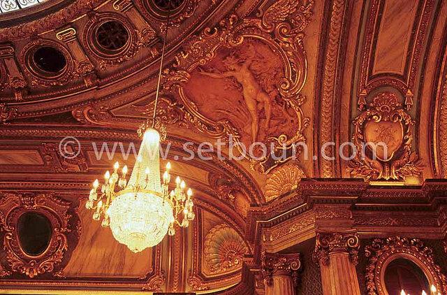 http://img-fotki.yandex.ru/get/6512/77848885.34/0_90f1d_72a80763_XL.jpg