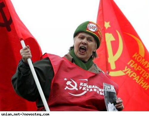 Представители Коммунистической партии не верят в то, что будущие выборы будут прозрачными и честными.