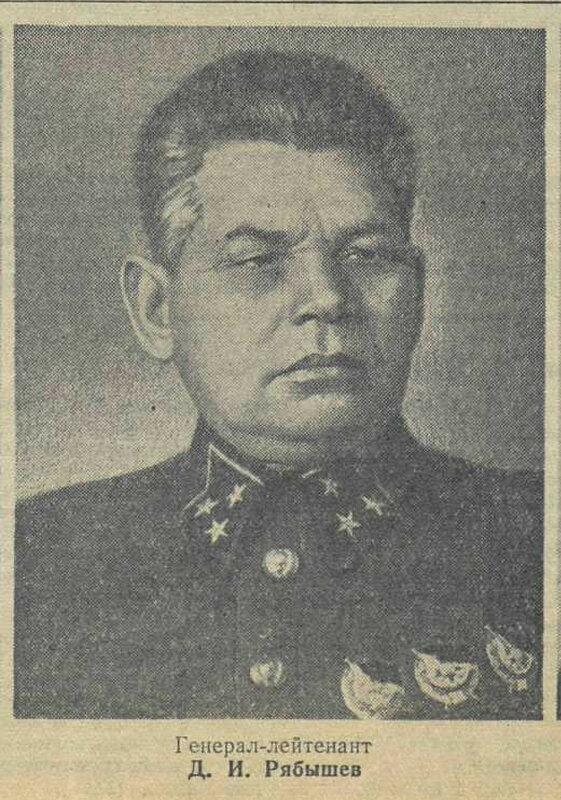 «Красная звезда», 30 января 1942 года, военачальники Красной Армии, полководцы Красной Армии