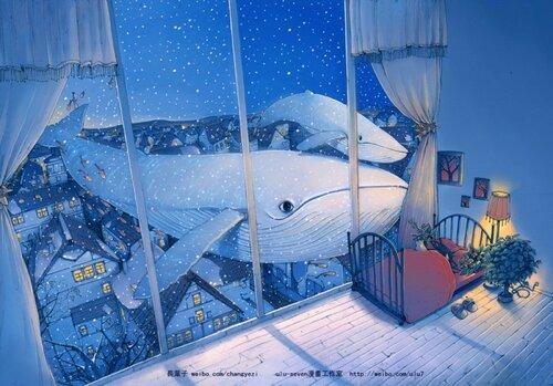 Снежные киты.jpeg