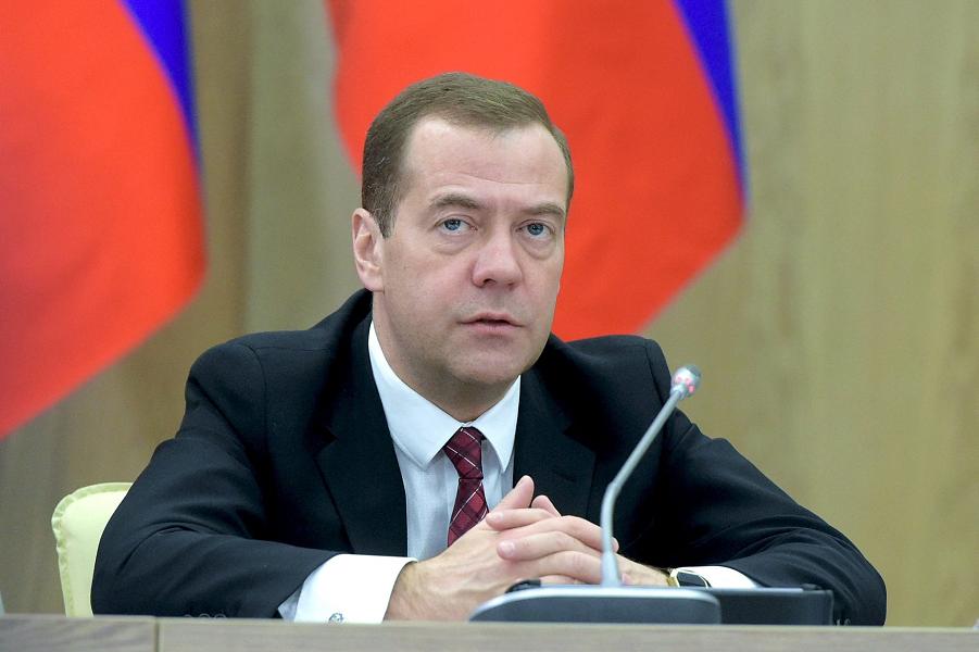 Медведев.png
