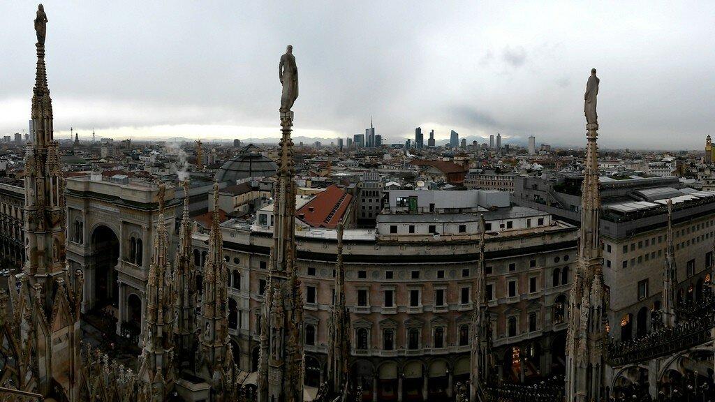 Duomo 21.jpg