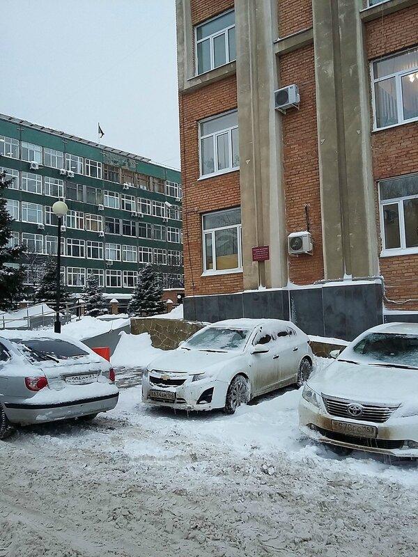 Фото с А3 город и зим 047.jpg