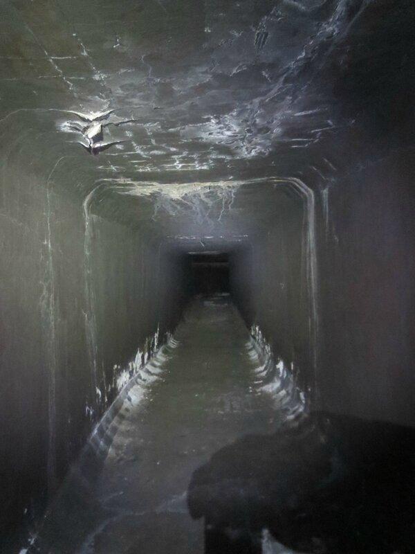 Подземка и коммуна 033.JPG