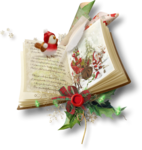 16_Christmas (17).png