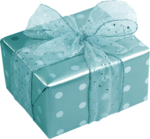 20_Christmas gifts (57).png