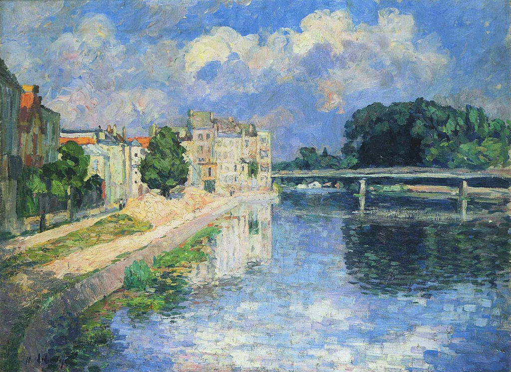 The Marne at Lagny 02.jpeg