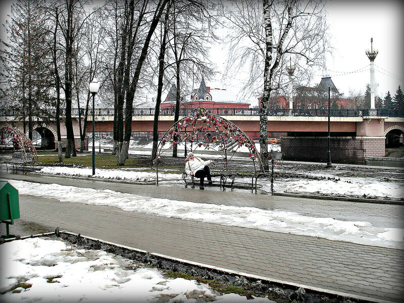 P1010028-1.jpg