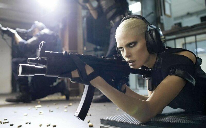 Чрезвычайное положение. Фотографии моделей и борьбы с терроризмом 0 1cbc64 cca91397 XL