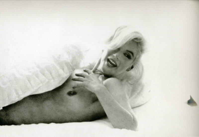 Скандальные фото обнаженной Мэрилин Монро 0 1cd007 e81584e3 XL