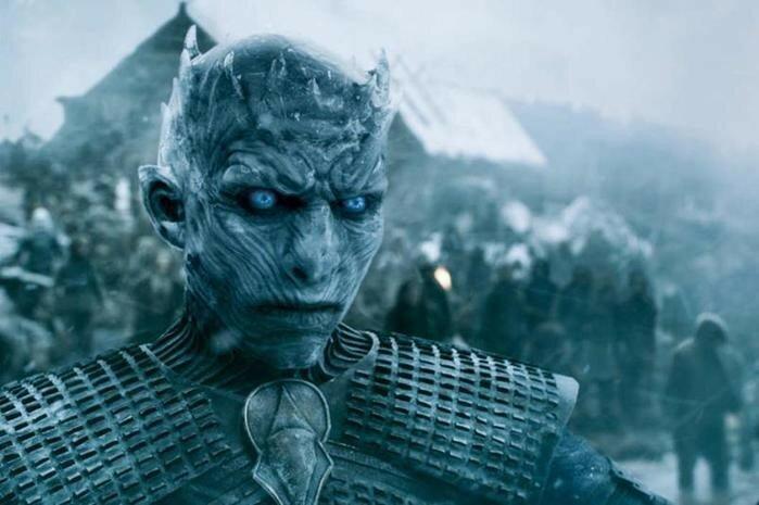 Кто будет снимать 6 сезон сериала «Игра престолов»: список режиссеров