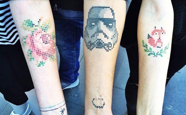 татуировки-вышивка2.jpg