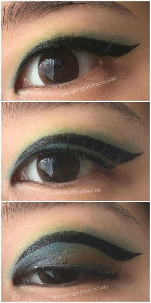 стрелки-макияж-нависшее-веко-фото2.jpg