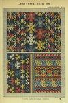 1890-19