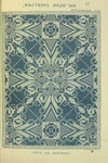 1891-16