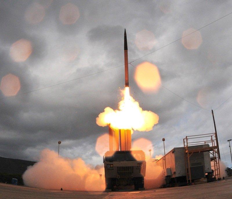 Северная Корея грозит Нью Йорку водородной бомбой