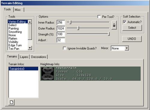Интерфейс Unreal Editor 2004 Часть 2 0_12d038_1236bdbd_orig