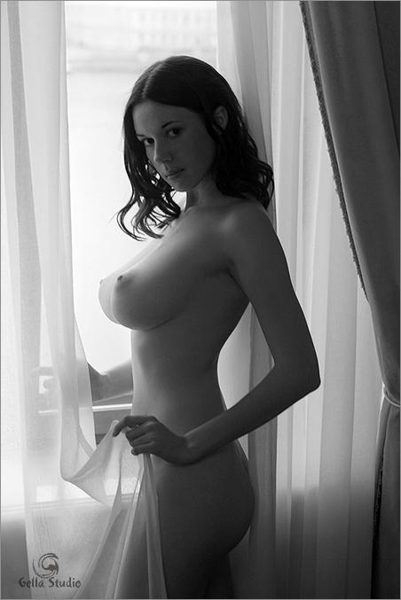 https://img-fotki.yandex.ru/get/65124/330286383.fa/0_168f36_795daad3_orig.jpg