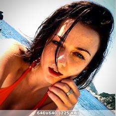 http://img-fotki.yandex.ru/get/65124/348887906.6c/0_152919_5775cebf_orig.jpg