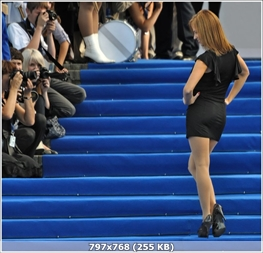 http://img-fotki.yandex.ru/get/65124/348887906.80/0_1540f6_ab561825_orig.jpg