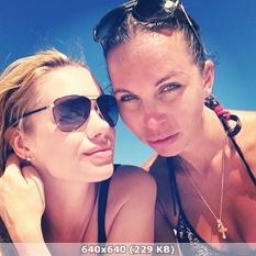 http://img-fotki.yandex.ru/get/65124/348887906.87/0_1551a3_6cece6c5_orig.jpg