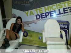 http://img-fotki.yandex.ru/get/65124/348887906.ba/0_15b13b_25539760_orig.jpg