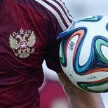 Юношеская сборная России (игроки 1999 года рождения)