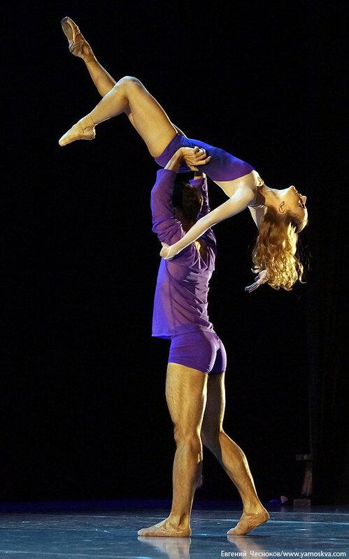 Зима. Хореографы. Соврем. танец. 04.12.15.23..jpg